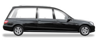 eclass-hearse-classic-cut-out