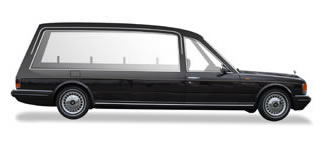 roll-royce-hearse_cut-out