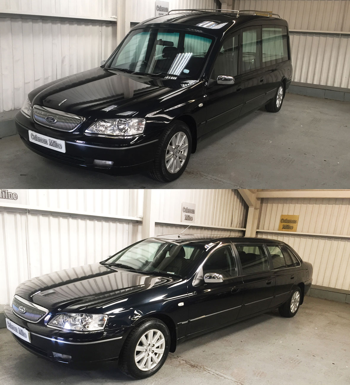 pin hearse cadillac sale hearses and cars pinterest for